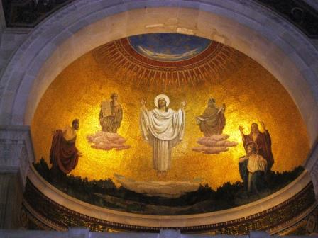 mt-tabor-church-of-transfiguration-dome2