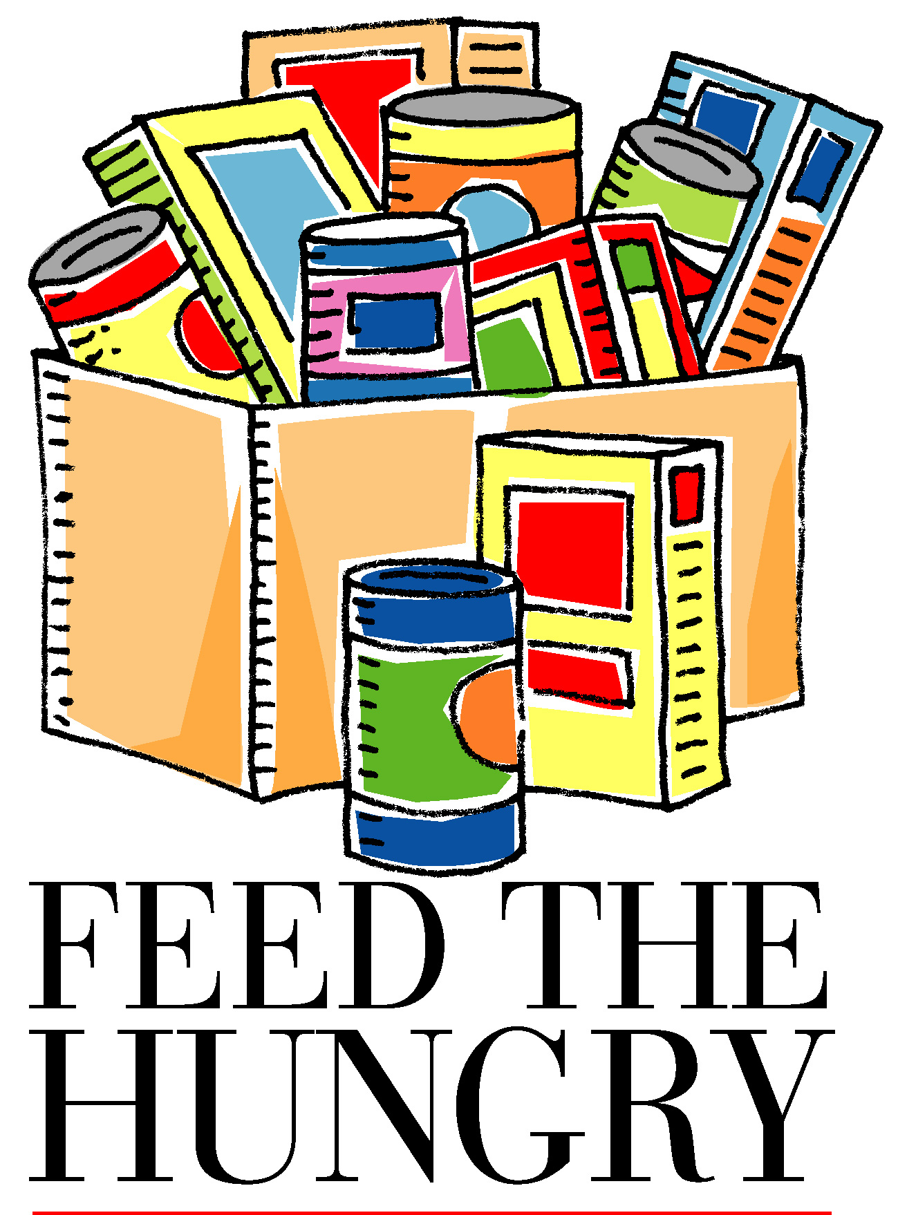 food-donation-image